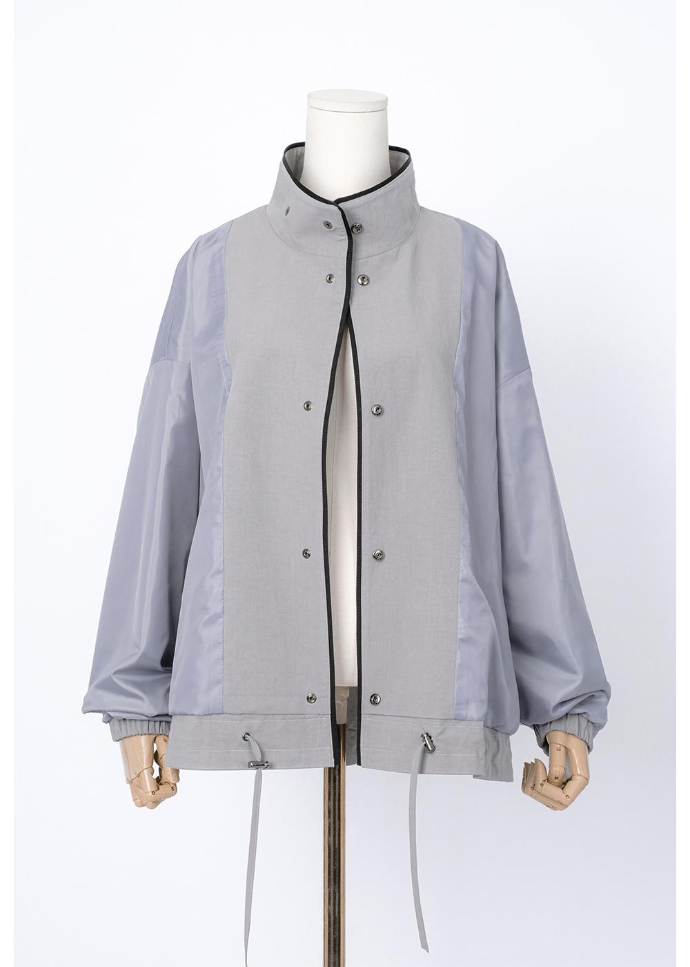 재킷 상품상세 이미지-S1L15