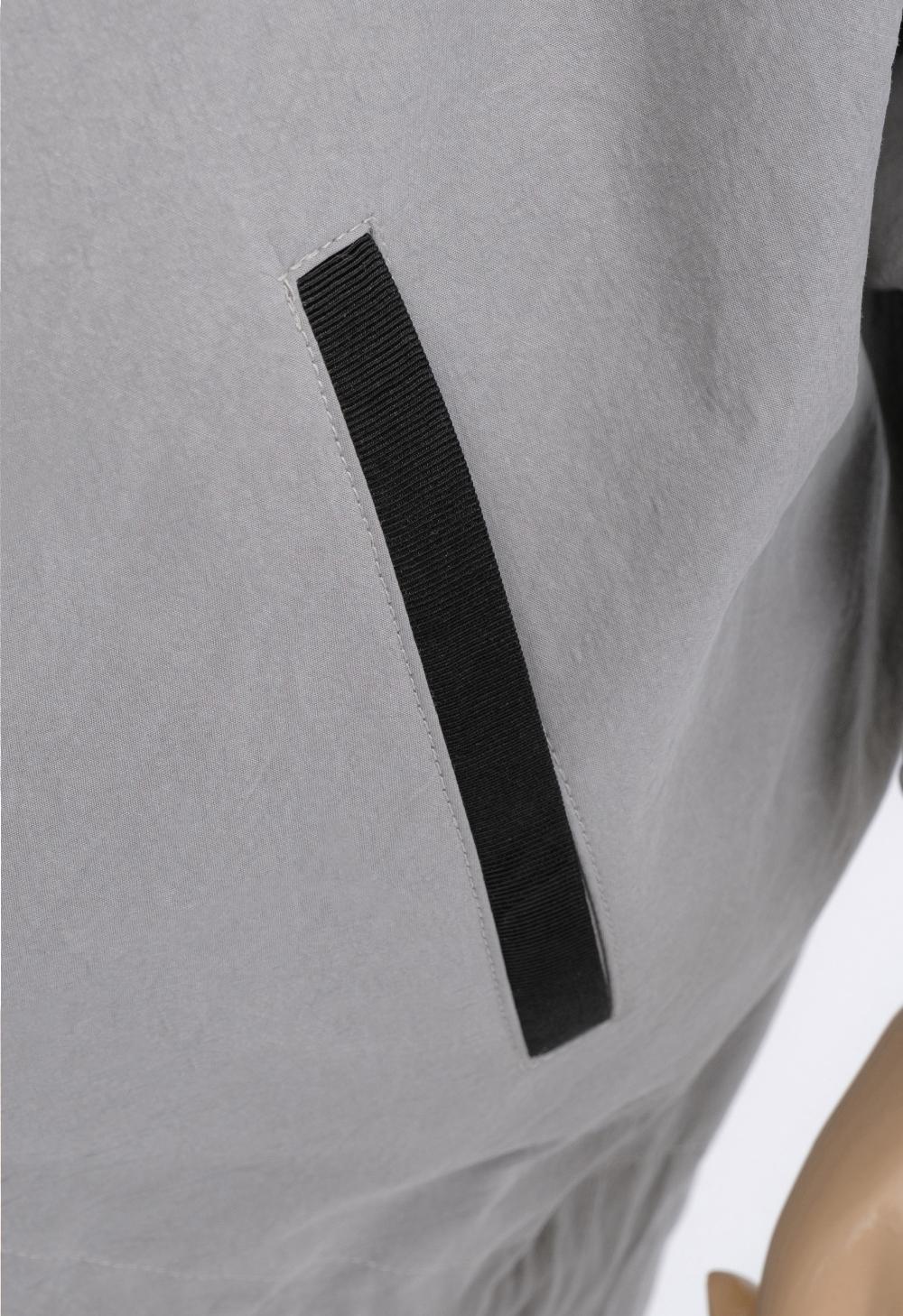 재킷 상품상세 이미지-S1L18