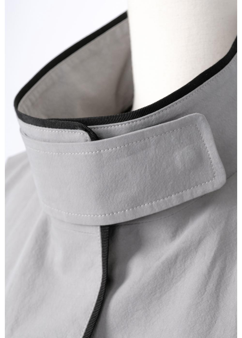 재킷 상품상세 이미지-S1L17