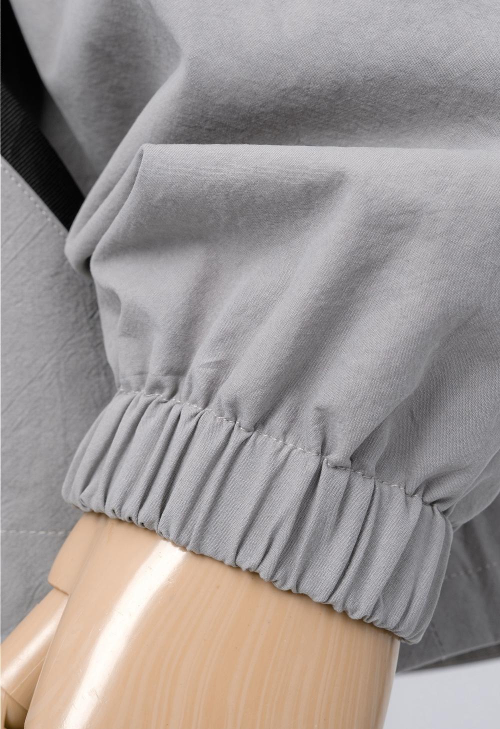 재킷 상품상세 이미지-S1L19